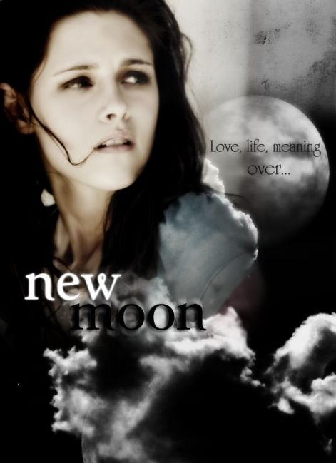new-moon-fan-made-posters-twilight-series-3770323-600-826.jpg