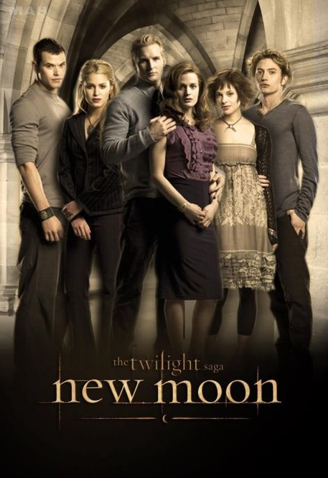 new-moon-twilight-series-5141864-600-873.jpg