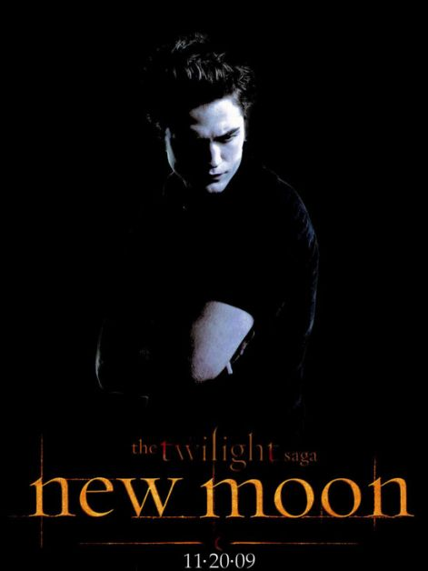 the-twilight-saga-new-moon.jpg