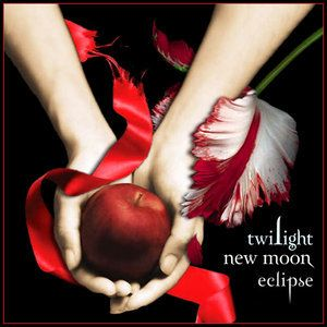 twilight_new_moon_eclipse_by_midnig.jpg